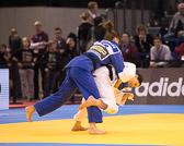 SM_20140222-Judo_Grand_Prix_Duesseldorf_Day2-0065-2958.jpg