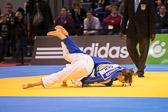 SM_20140222-Judo_Grand_Prix_Duesseldorf_Day2-0067-2960.jpg