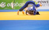 SM_20140222-Judo_Grand_Prix_Duesseldorf_Day2-0069-2962.jpg