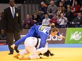 SM_20140222-Judo_Grand_Prix_Duesseldorf_Day2-0072-2965.jpg