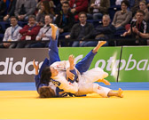 SM_20140222-Judo_Grand_Prix_Duesseldorf_Day2-0073-2966.jpg