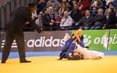 SM_20140222-Judo_Grand_Prix_Duesseldorf_Day2-0074-2967.jpg