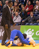 SM_20140222-Judo_Grand_Prix_Duesseldorf_Day2-0075-2968.jpg