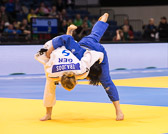 SM_20140222-Judo_Grand_Prix_Duesseldorf_Day2-0079-2972.jpg