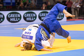 SM_20140222-Judo_Grand_Prix_Duesseldorf_Day2-0081-2974.jpg