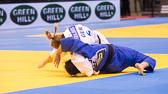 SM_20140222-Judo_Grand_Prix_Duesseldorf_Day2-0083-2976.jpg