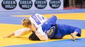 SM_20140222-Judo_Grand_Prix_Duesseldorf_Day2-0084-2977.jpg