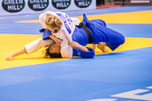 SM_20140222-Judo_Grand_Prix_Duesseldorf_Day2-0085-2978.jpg