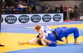 SM_20140222-Judo_Grand_Prix_Duesseldorf_Day2-0086-2979.jpg
