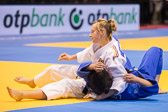 SM_20140222-Judo_Grand_Prix_Duesseldorf_Day2-0088-2981.jpg