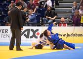 SM_20140222-Judo_Grand_Prix_Duesseldorf_Day2-0092-2985.jpg