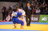 SM_20140222-Judo_Grand_Prix_Duesseldorf_Day2-0094-2987.jpg