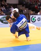 SM_20140222-Judo_Grand_Prix_Duesseldorf_Day2-0100-2994.jpg