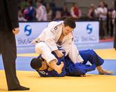 SM_20140222-Judo_Grand_Prix_Duesseldorf_Day2-0107-3002.jpg
