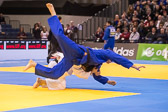 SM_20140222-Judo_Grand_Prix_Duesseldorf_Day2-0110-3005.jpg