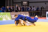 SM_20140222-Judo_Grand_Prix_Duesseldorf_Day2-0116-3014.jpg