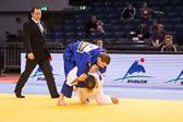 SM_20140222-Judo_Grand_Prix_Duesseldorf_Day2-0119-3018.jpg