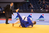SM_20140222-Judo_Grand_Prix_Duesseldorf_Day2-0120-3019.jpg