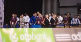 SM_20140222-Judo_Grand_Prix_Duesseldorf_Day2-0124-3026.jpg