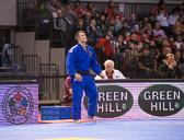 SM_20140222-Judo_Grand_Prix_Duesseldorf_Day2-0125-3027.jpg
