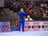 SM_20140222-Judo_Grand_Prix_Duesseldorf_Day2-0126-3028.jpg