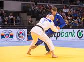 SM_20140222-Judo_Grand_Prix_Duesseldorf_Day2-0127-3029.jpg