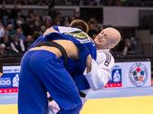SM_20140222-Judo_Grand_Prix_Duesseldorf_Day2-0132-3034_v1.jpg