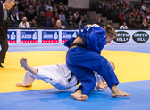 SM_20140222-Judo_Grand_Prix_Duesseldorf_Day2-0134-3036.jpg