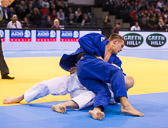 SM_20140222-Judo_Grand_Prix_Duesseldorf_Day2-0135-3037.jpg