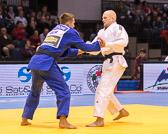 SM_20140222-Judo_Grand_Prix_Duesseldorf_Day2-0140-3042.jpg