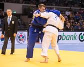 SM_20140222-Judo_Grand_Prix_Duesseldorf_Day2-0149-3051.jpg