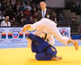 SM_20140222-Judo_Grand_Prix_Duesseldorf_Day2-0150-3052.jpg