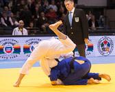 SM_20140222-Judo_Grand_Prix_Duesseldorf_Day2-0151-3053.jpg