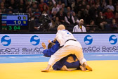 SM_20140222-Judo_Grand_Prix_Duesseldorf_Day2-0153-3055.jpg