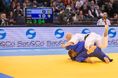 SM_20140222-Judo_Grand_Prix_Duesseldorf_Day2-0154-3056.jpg