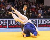 SM_20140222-Judo_Grand_Prix_Duesseldorf_Day2-0156-3058.jpg