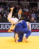 SM_20140222-Judo_Grand_Prix_Duesseldorf_Day2-0157-3059.jpg