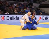 SM_20140222-Judo_Grand_Prix_Duesseldorf_Day2-0160-3062.jpg