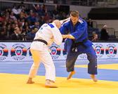 SM_20140222-Judo_Grand_Prix_Duesseldorf_Day2-0162-3064.jpg