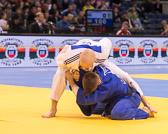 SM_20140222-Judo_Grand_Prix_Duesseldorf_Day2-0163-3065.jpg