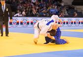 SM_20140222-Judo_Grand_Prix_Duesseldorf_Day2-0164-3066.jpg