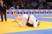 SM_20140222-Judo_Grand_Prix_Duesseldorf_Day2-0165-3067.jpg