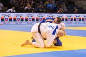 SM_20140222-Judo_Grand_Prix_Duesseldorf_Day2-0166-3069.jpg