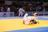 SM_20140222-Judo_Grand_Prix_Duesseldorf_Day2-0167-3073.jpg