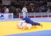 SM_20140222-Judo_Grand_Prix_Duesseldorf_Day2-0168-3074.jpg