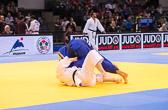 SM_20140222-Judo_Grand_Prix_Duesseldorf_Day2-0169-3075.jpg