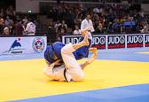 SM_20140222-Judo_Grand_Prix_Duesseldorf_Day2-0170-3076.jpg