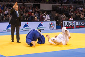SM_20140222-Judo_Grand_Prix_Duesseldorf_Day2-0172-3078.jpg