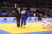 SM_20140222-Judo_Grand_Prix_Duesseldorf_Day2-0173-3079.jpg