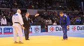 SM_20140222-Judo_Grand_Prix_Duesseldorf_Day2-0175-3081.jpg